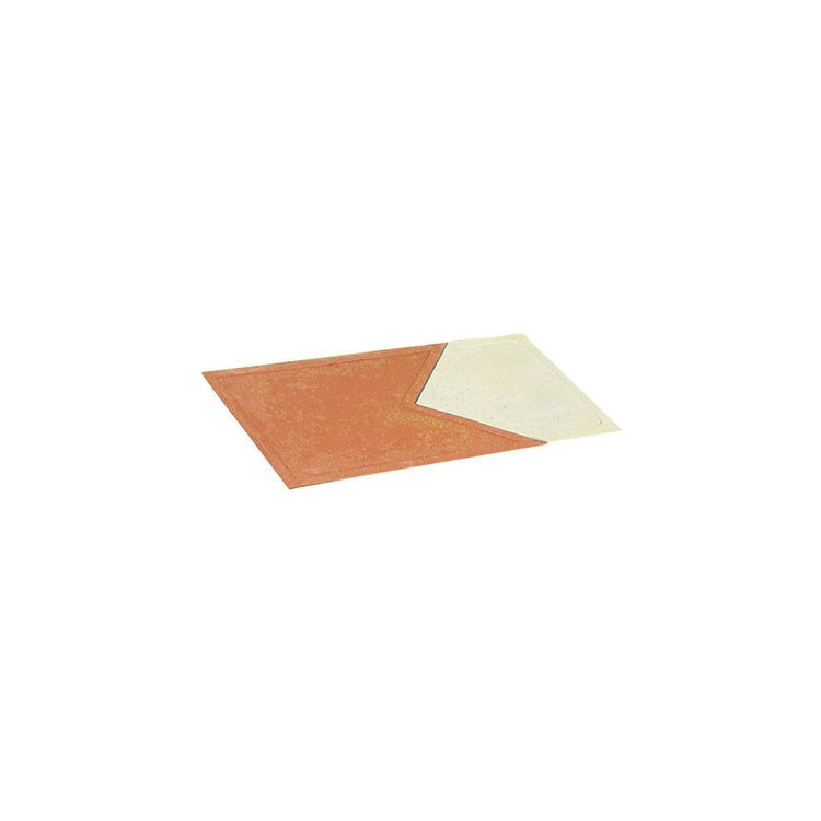 Benson HE (GH-0571) Homeplate Extension