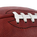 Piłka Futbolowa Wilson The Duke Game Ball Futbol Amerykański sklep