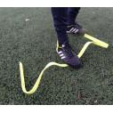 Płotek elastyczny 23 cm koordynacyjny