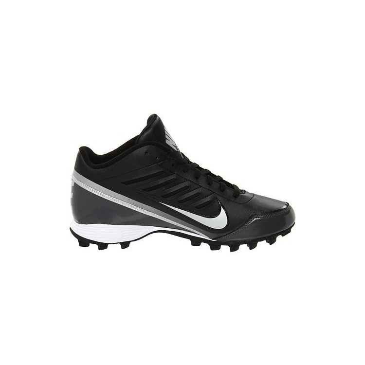 d8b90c2fa American Football Cleats Nike Land Shark 3 4 - Sport House Shop