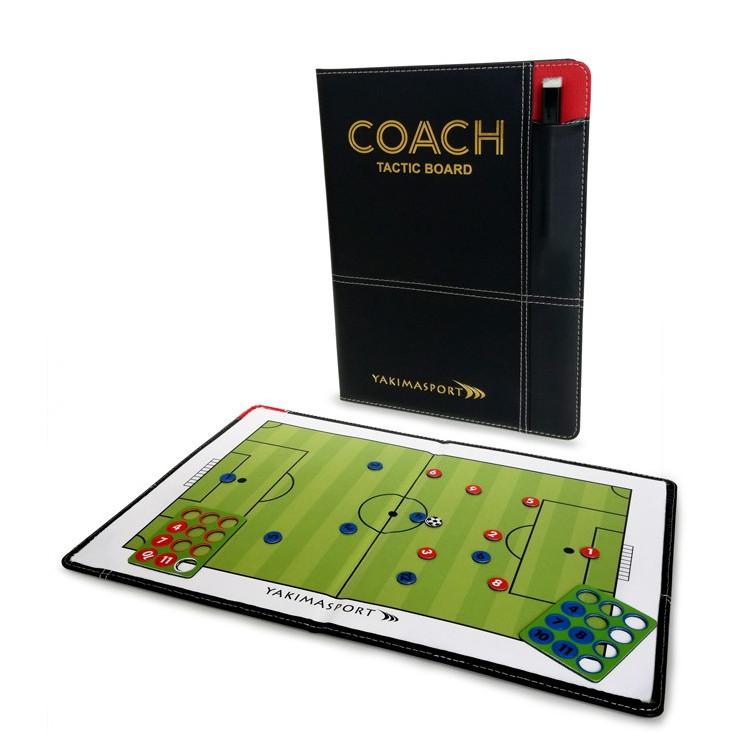 Tablica taktyczna folder GOLD