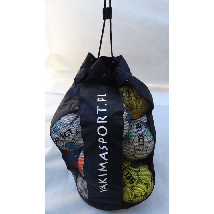 Worek na piłki torba na piłki