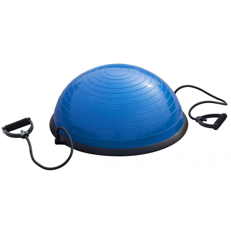 Bosu Ball Trainer