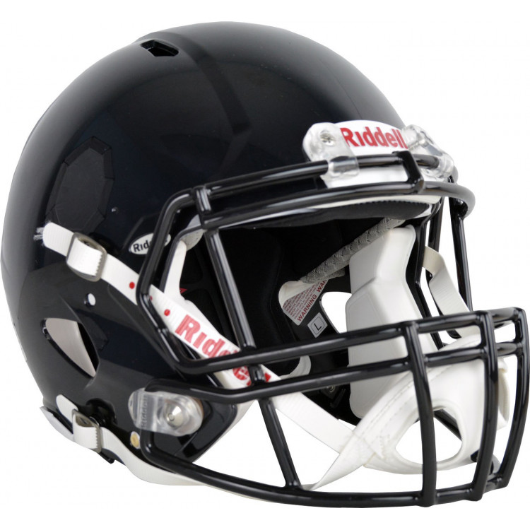 Kask Riddell Revolution SPEED