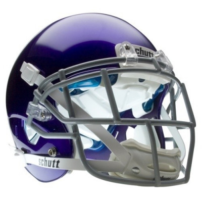Schutt Air XP (7890)