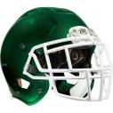 Rawlings TACHYON Helmets