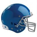 Rawlings QUANTUM Helmets