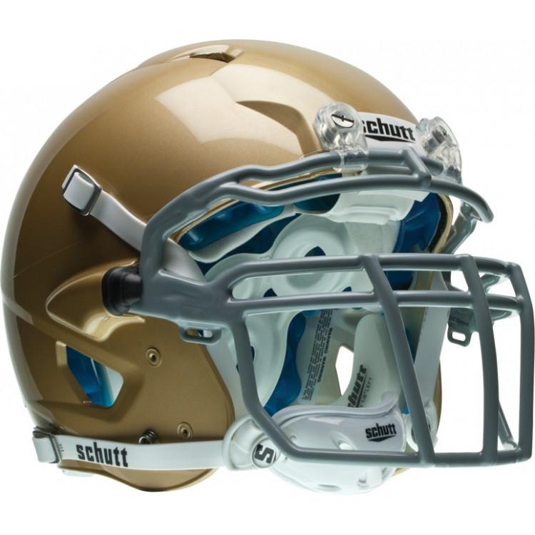 Schutt ION 4D Helmets - Size S
