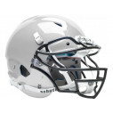 Schutt Vengeance Elite DCT MF Helmets - Size S