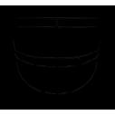 Riddell S2BD-SP (R94921SP8)