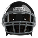 Rawlings SO2REG