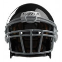 Rawlings SO2RU
