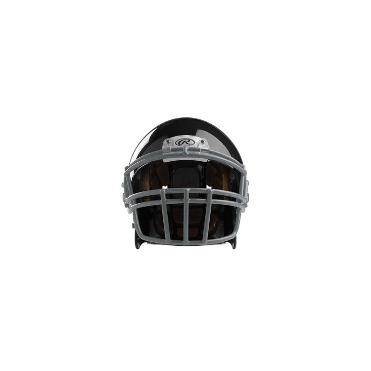 Rawlings SO2RXL