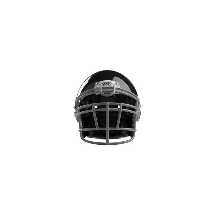 Rawlings PO3RU2XL