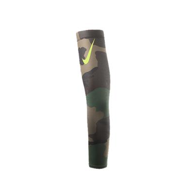 Rękaw na przedramię Nike Pro Combat
