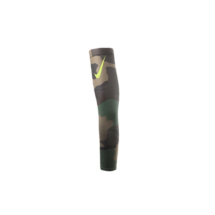 Arm Sleeve Nike Pro Combat