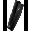 Rękaw na przedramię Nike Pro Dri-FIT Sleeve 3.0