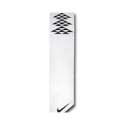Nike Vapor Towel Football White