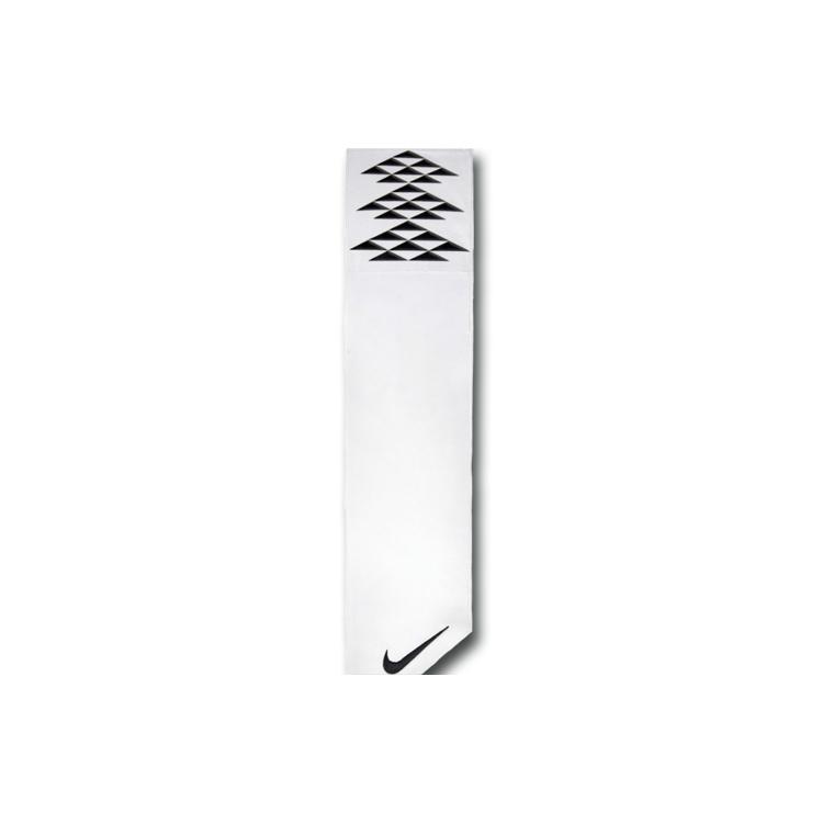 Ręcznik Nike Vapor Football White