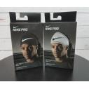 Nike Pro Dri-FIT Skull Wrap 4.0 Camo
