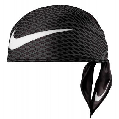Nike Pro Combat Dri-Fit Vapor Bandana