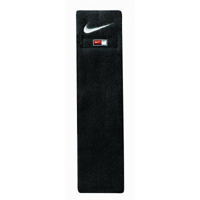 Nike American Football Camo Towel