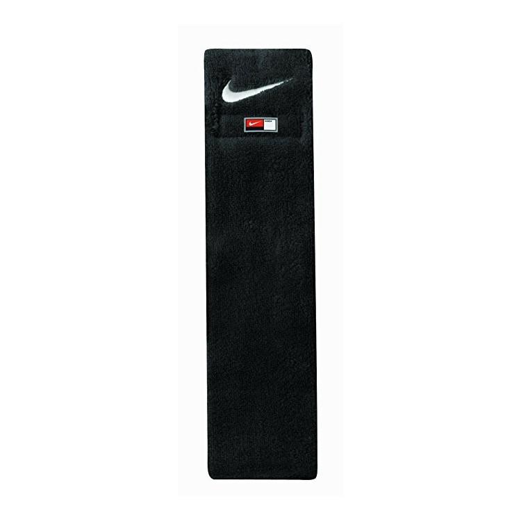 Ręcznik Nike Futbol Amerykański Camo