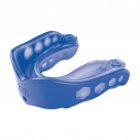 Szczęka Shock Doctor ADULT gel max - BLUE