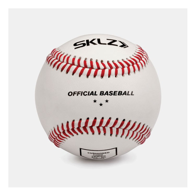 SKLZ Official Baseball (Set)