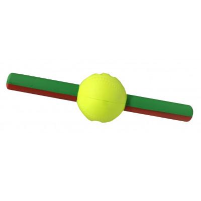 Markwort Throw It Right Softball