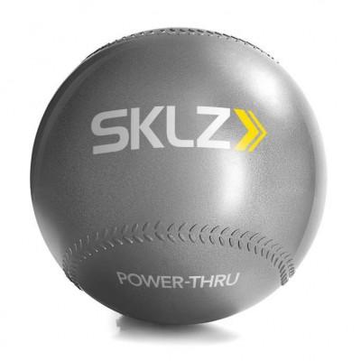 SKLZ Power Thru - Big Practice Ball