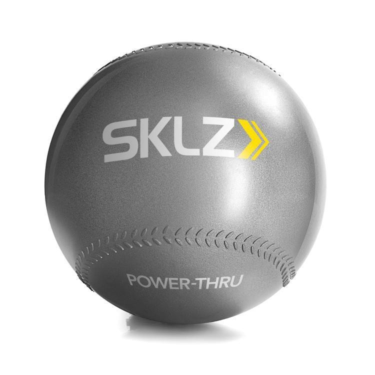 SKLZ Power Thru - Big Practice Ball