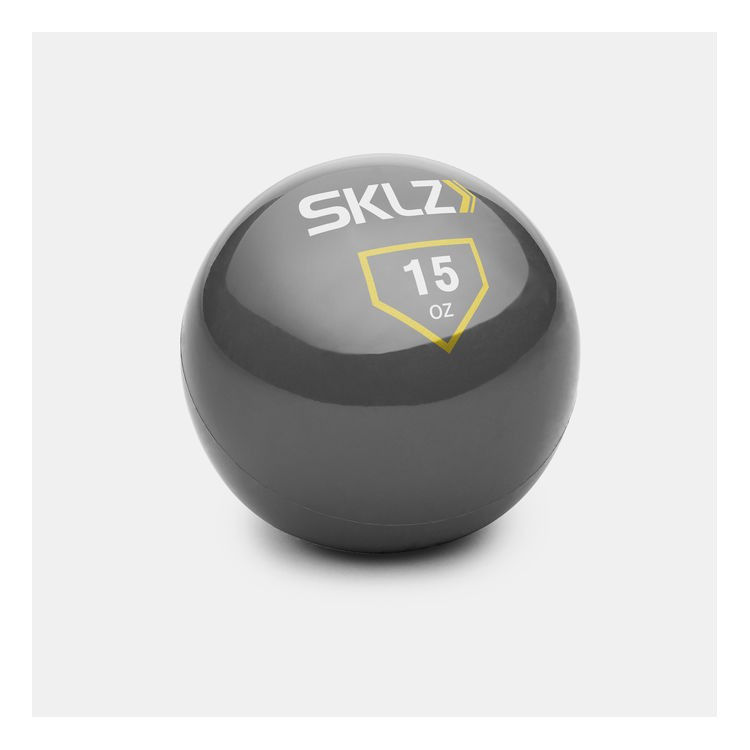 SKLZ Contact Ball 15 Oz.
