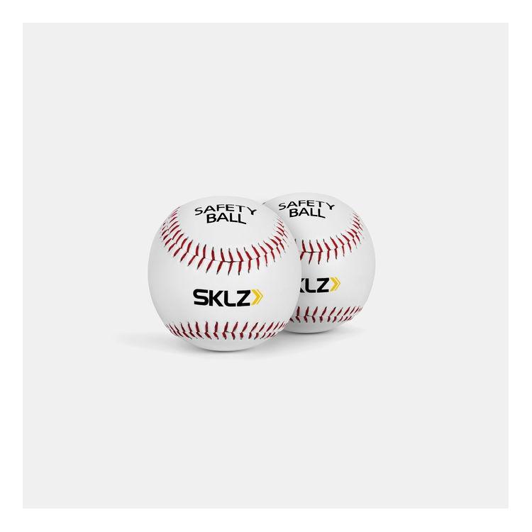 SKLZ Safety Balls 2PK