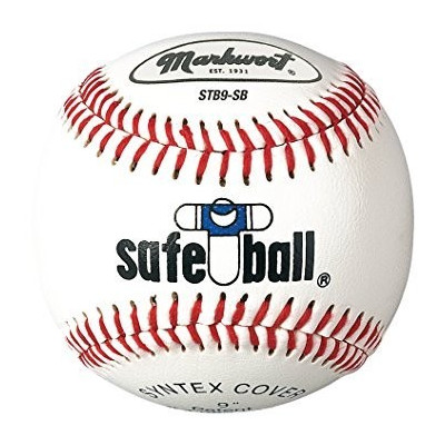 Markwort Safe-T-Ball Baseball