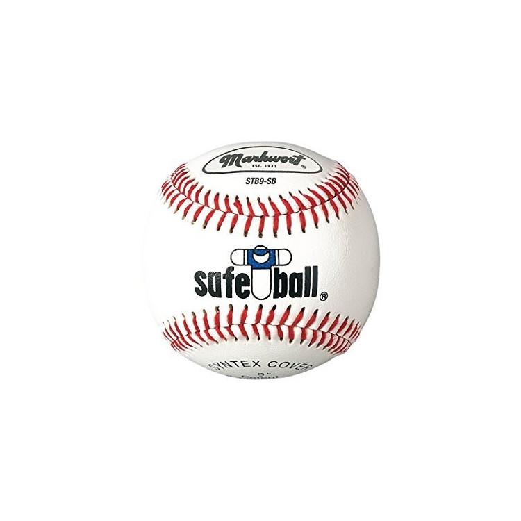 Markwort Safe-T-Ball Baseball