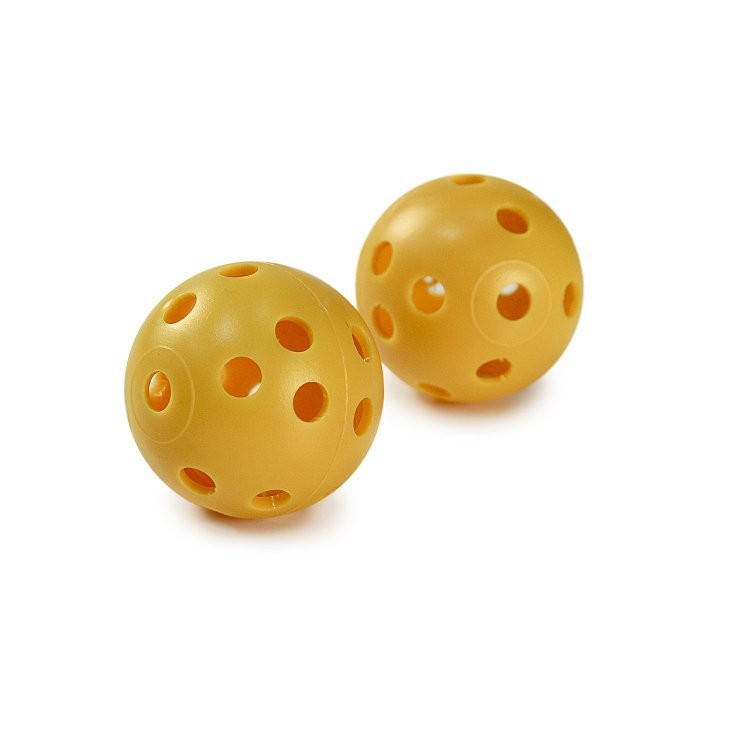 SKLZ Small Practice Balls Plastic (12 Pack)