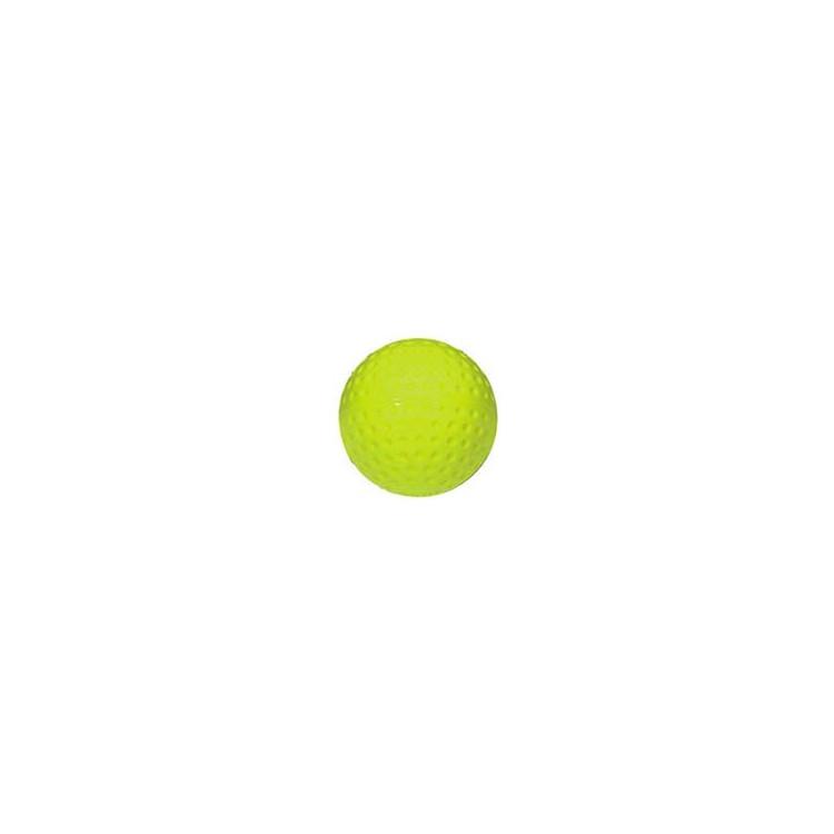 Benson Dimpled Softball