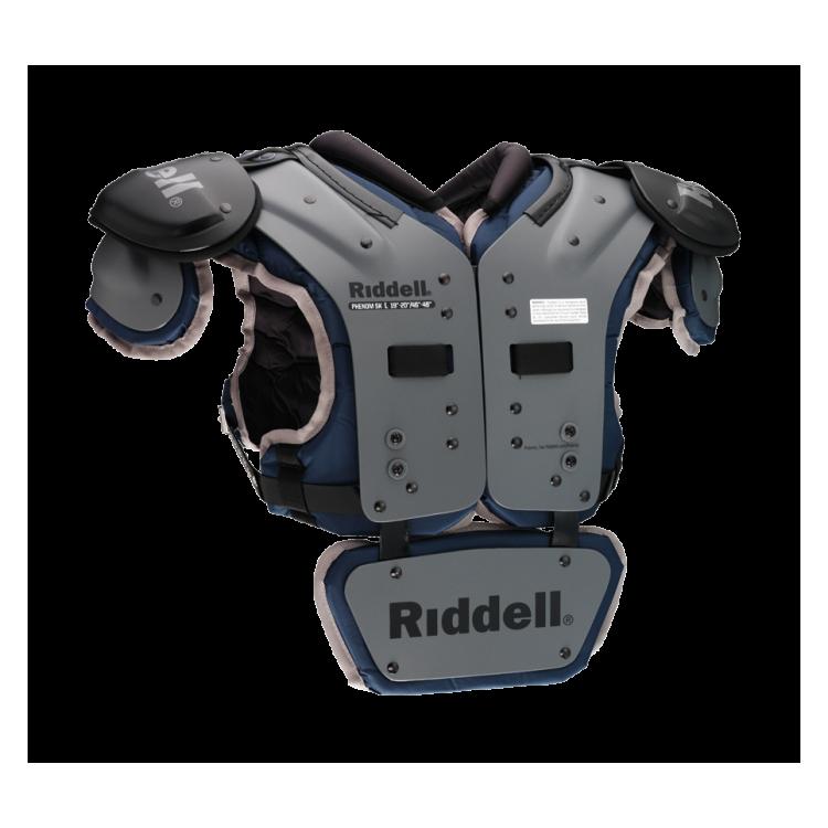 Riddell Phenom SK - Skill Position