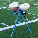 Jugs Football Throwing Machine