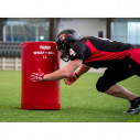 Gray Tackle System Wrap & Roll L1 (Heavy)