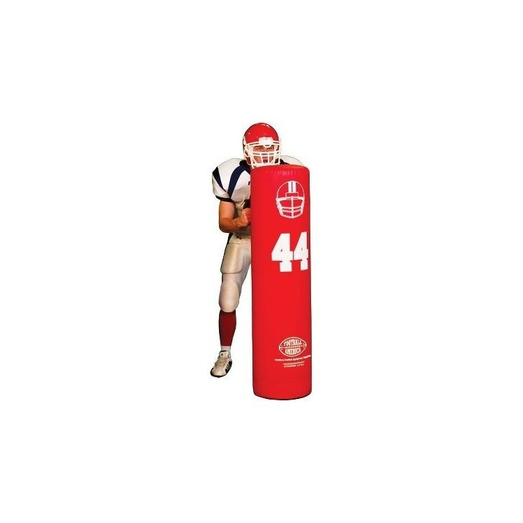 "Fisher 54"" Tackle Dummy"