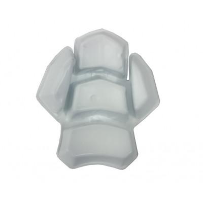 SpeedFlex Standard Crown Liner-Inflatable