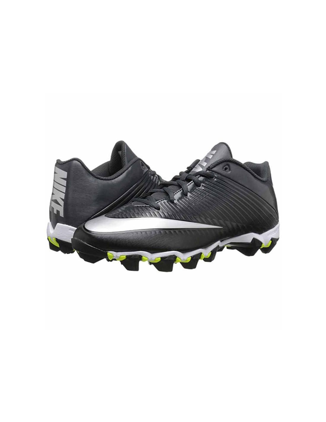 new product 394ac 3d271 Nike Vapor Shark Football Cleats Buty Futbolowe ...