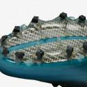 Nike Vapor Untouchable Football Cleats Buty Futbolowe