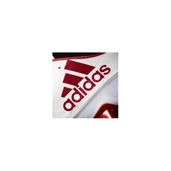 Men's adidas adiZero 5-Star 5.0