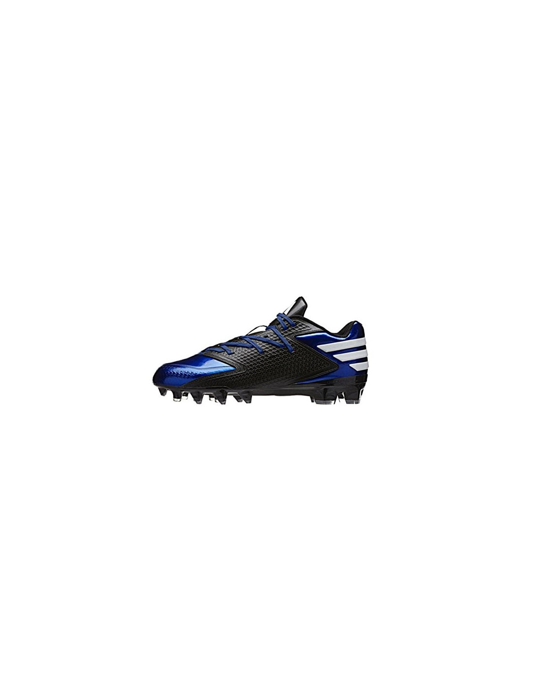 best website eea2d 9ea07 Adidas Freak X Carbon Low Mens Football Cleat ...