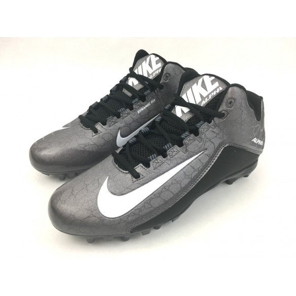 Nike Alpha Strike 2  Football Cleats