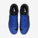 Nike Field General Pro TD Varsity Blue