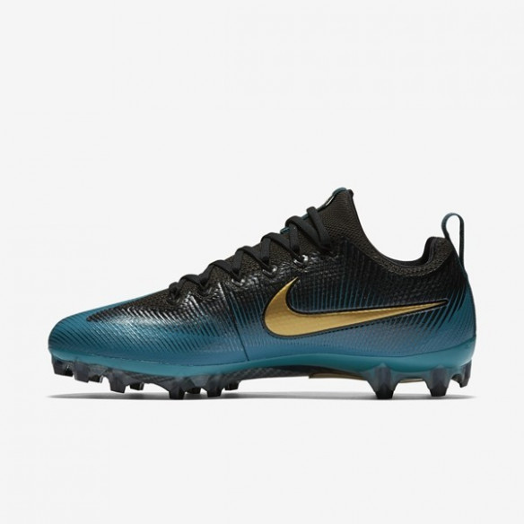 Nike Vapor Untouchable Football Cleats Buty Futbolowe